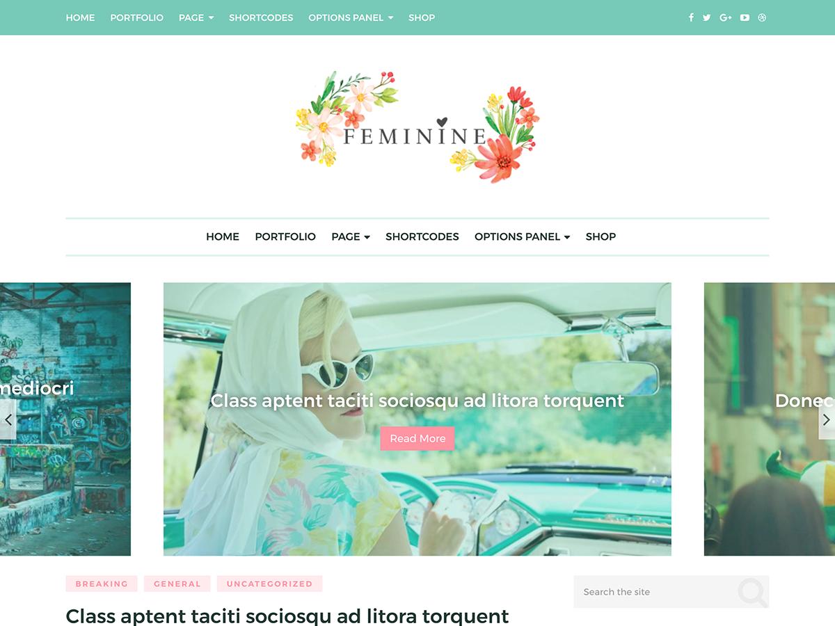 mts_feminine