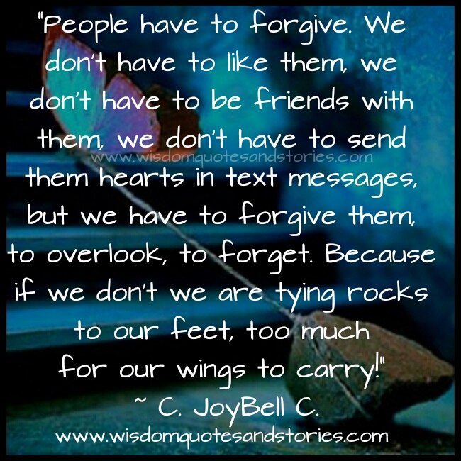 people-have-to-forgive