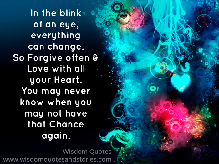 forgive-often-love-all-your-heart