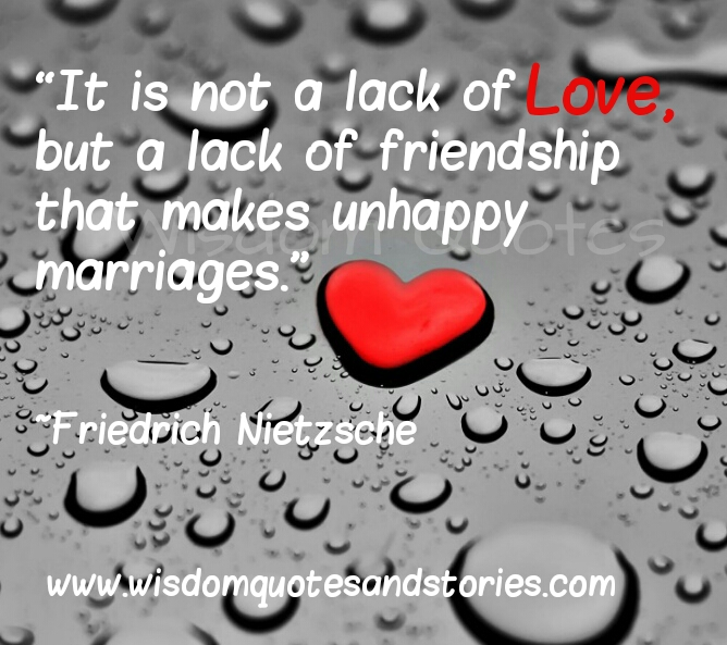 lack-of-friendship-unhappy-marriages