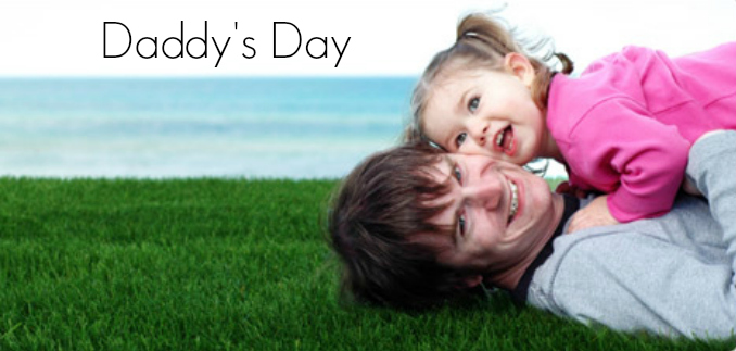 Daddy's day   - Wisdom Quotes and Stories