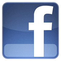 facebook-logo-small_2