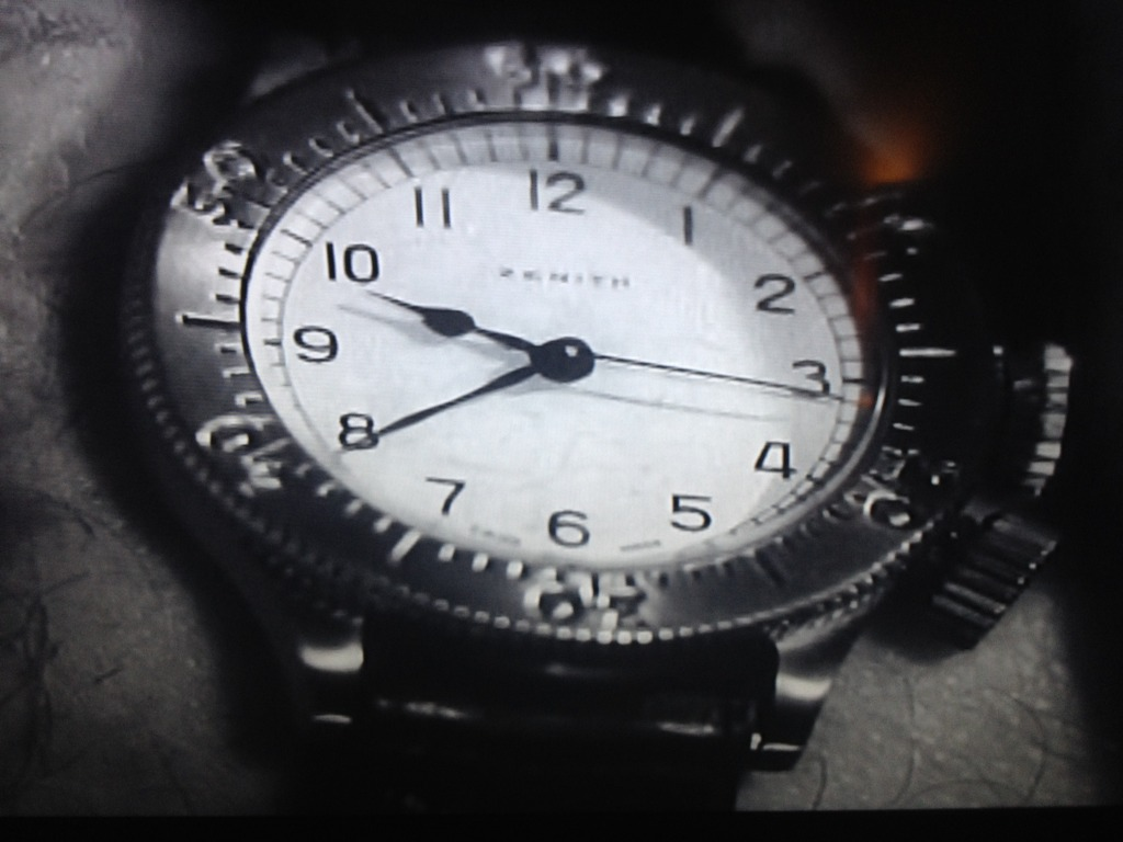 The Missing Watch  - Wisdom Quotes and Stories