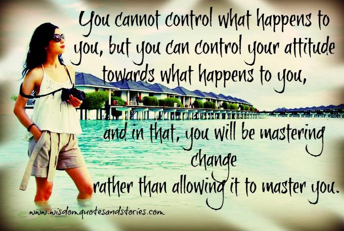 control-attitude-mastering-change