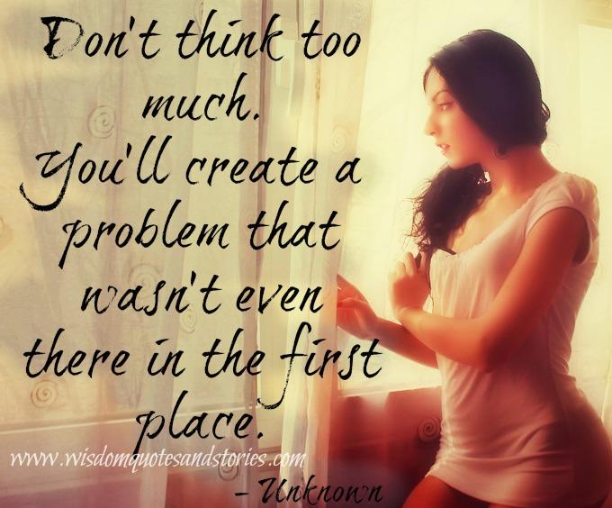 Life Knocks you down - Wisdom Quotes & Stories