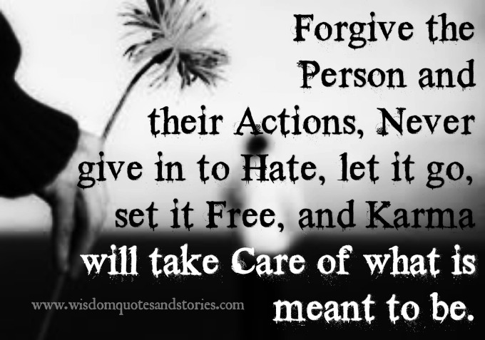 karma-take-care-what-meant-to-be